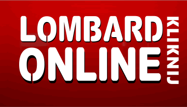Lombard online
